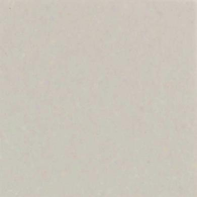 Daltile Keystones Select Unglazed 3 X 3 (12 X 24) Light Gray D176 33ms17p