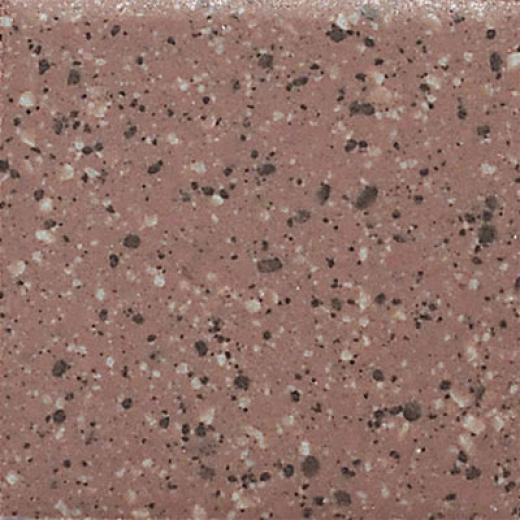Daltile Keystonss Unglazed Mosaic 1 X 1 Fire Brick Speckle Tile & Stone