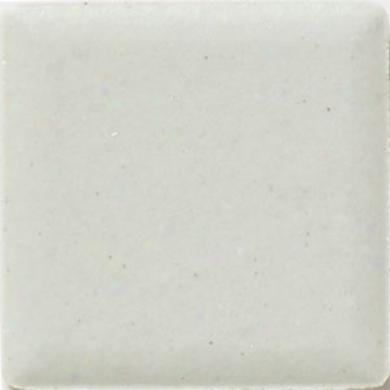 Daltile Keystones Unglazed Mosaic 1 X 1 (12x24) Silver Sage D140 11ms
