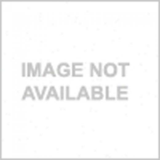 Daltile Kimona SilkM osaic 2 X 2 Panda Black Tile & Free from ~s