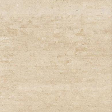 Daltile Landscape (unpolished) 12 X 12 Delfi Unpolished Tile & Rock