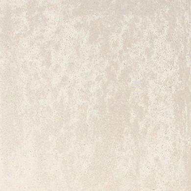 Daltile View (textured) 12 X 12 Paros Textured Tile & Stone