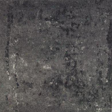 Daltile Landscape (polished) 12 X 12 Rodi Polished Tile & Stone