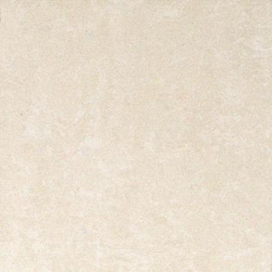 Daltile Landscape (textured) 12 X 12 Hydra Textured Tile & Stone