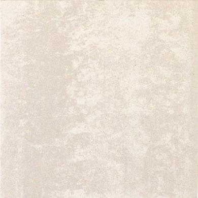 Daltile Landscape (unpolished) 12 X 12 Paros Unpolished Tile & Stone