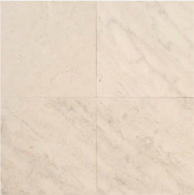 Daltile Limestone 16 X 16 Honed St Herbert Tkle & Stone