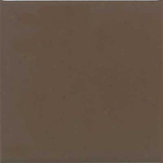 Daltile Liners Simpleton 1/2 X 6 Suede Gray Tile & Stone