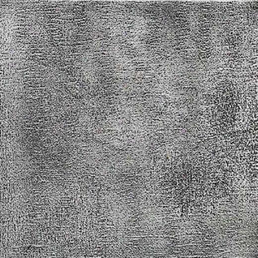 Daltile Massalia 4 X 4 Pewter Tile & Stone