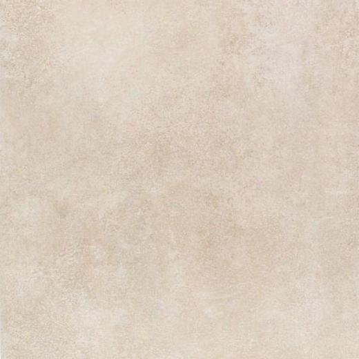 Daltile Metro Leather 6 1/2 X 20 Milan Beige Tile & Stone