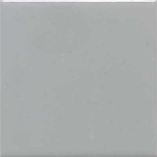 Daltile Modern Measurements 4 1/4 X 12 3/4 Desert Gray Matte Tile & Stone