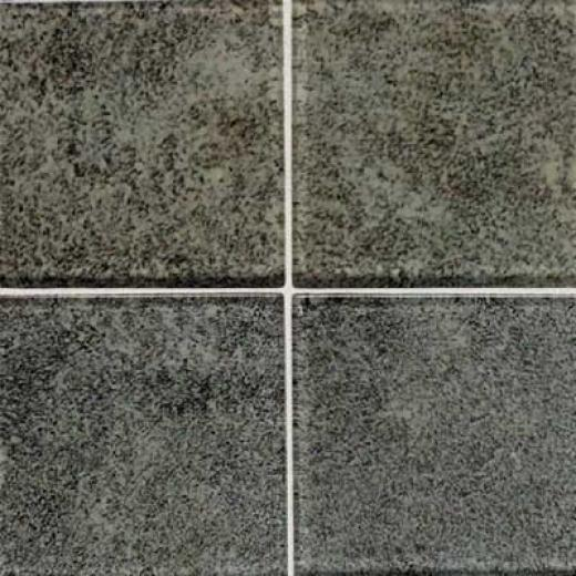 Daltile Molten Glass 2 X 2 Treeline Tile & Stone
