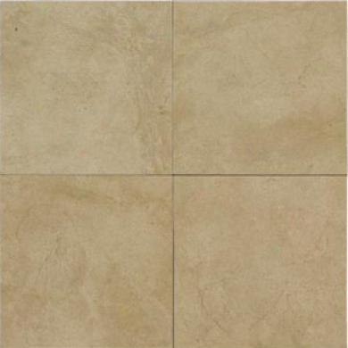 Daltile Monticito 12 X 12 Brune Tile & Stone