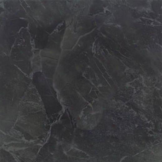 Daltile Navelli 12 X 12 China Nite Tile & Stone