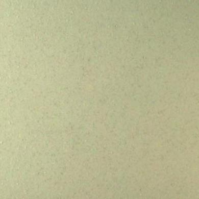 Daltile Northwest 2000 3 X 3 Oyster Qn40 331p