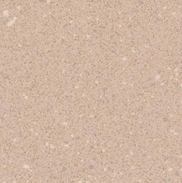 Daltile Porcealto Textured 8 X 8 Rosa Baveno Tile & Stone