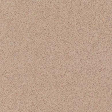 Daltile Porcealto (unpolished )8 X 8 Grigio Granite (granti) Cd40 881p