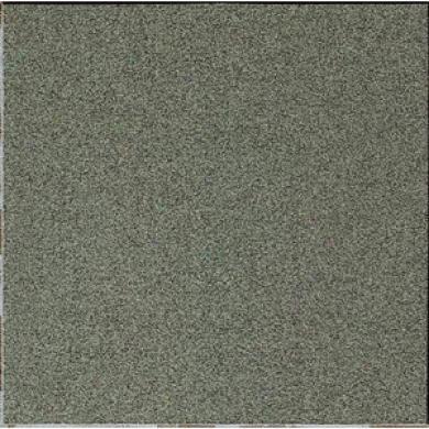 Daltile Porcealto Unpolished 8 X 8 Verde Alghero Tile & Stone