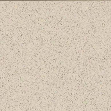 Daltile Porcealto Unpolished 8 X 8 Bianco Alpi (graniti) Tile & Stone