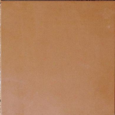 Daltile Porcealto (unpolished) 8 X 8 Rosso (solid) Cd23 881p