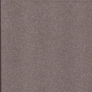 Daltile Porcealto (unpolished) 12 X 12 Nero Varenna (grani) Cd62 12121p