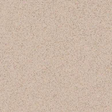Daltile Porcealto Unpolished 8 X 8 Rosa Corallo (graniti) Tile & Stone