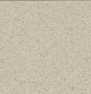 Daltile Porcealto Unoplished 12 X 12 Sabbia Versilia (grani) Tile & Stone