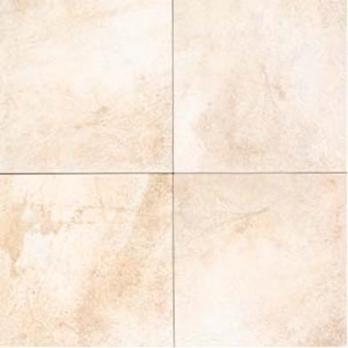 Daltile Portenza 21 X 21 Bianco Ghiaccio Tile  &Stone