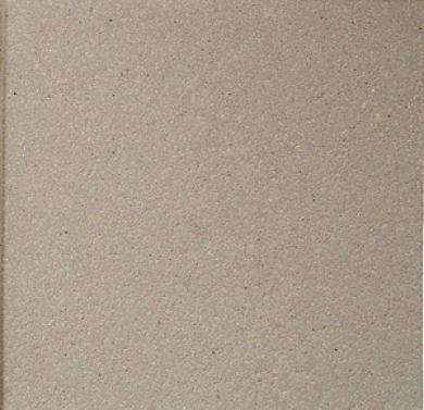 Daltile Quadry Textures Abrasive 8 X 8 Ashen Gra6 Tile & Stone