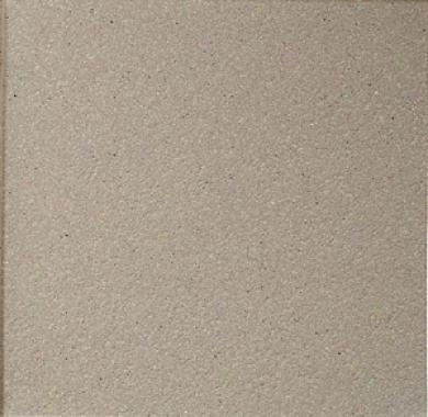 Daltile Quarry Tile 4 X 8 Arid Flash Tile & Stone