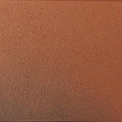 Daltile Quarry Tile Abrasive 4 X 8 Blaze Flash Tile & Stone
