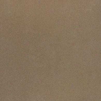 Daltile Quarry Tile Abrasive 4 X 8 Bronze Tile & Face with ~