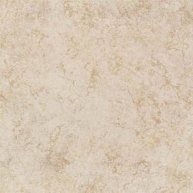 Dlatile Ridgeview 18 X 18 Beige Tile & Stone