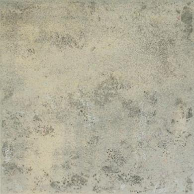 Daltile Rocky Mountain Semi-polished 12 X 12 Grigio Tile & Adamant