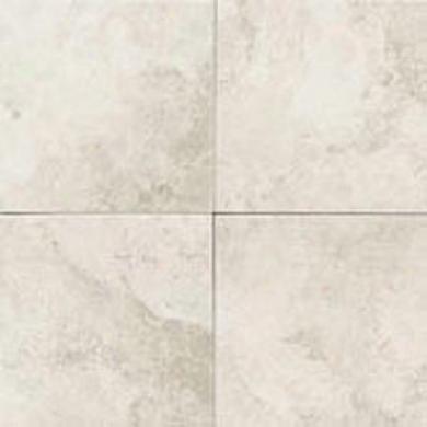 Daltile Saelrno 12 X 12 Grigio Perla Tile & Stone