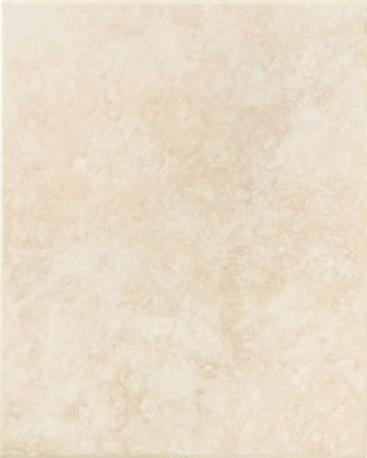 Daltile Scabos 12 X 12 Beige Tile & Stone