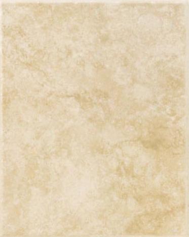 Daltile Scabos 8 X 10 Walnut Tile & Stone