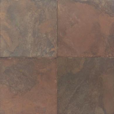 Daltile Serrano 19 X 19 Yucca Se02 19191p