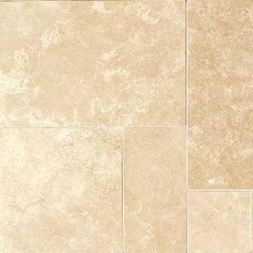 Daltile Sonora Stone 8 X 8 Beveled Tulum De Oro Tile & Stone