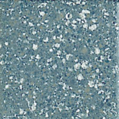 Daltipe Spectrastone Mosaic 2 X 2 9372 Sea Speck Tile & Adamant