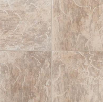 Daltile Tajah 12 X 12 Kota Ivory Tile & Stone