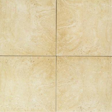 Daltile Tivoli 10 X 13 White Birch Tv01 10131p