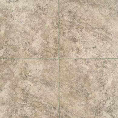 Daltile Travata 12 X 12 Toasted Almond Tile & Stone