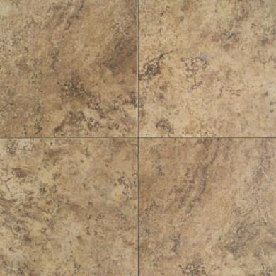 Daltile Travata 18 X 18 Cafamel Haze Tile & Stone