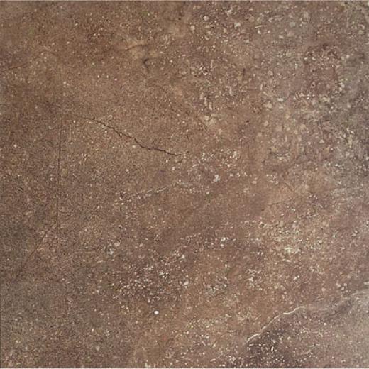 Daltile Valais 12 X 12 Chianti Tile & Adamant