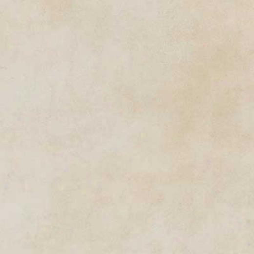 Daltile Veranda 13 X 13 Reectified Dune Tile & Stone