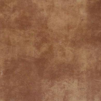 Dalti1e Veranda 13 X 20 Rwctified Rust Tile & Stone