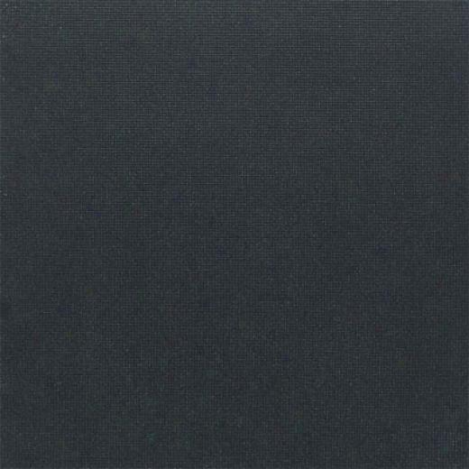 Daltile Vibe 122 X 24 Light Polished Techno Black Tile & Stone