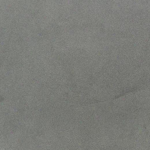 Daltile Vibe 24 X 24 Light Polished Techno Gray Tile & Stone