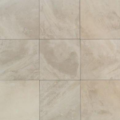 Daltile Villa Valletaa 12 X 18 Mojace Sunset Tile & Stone