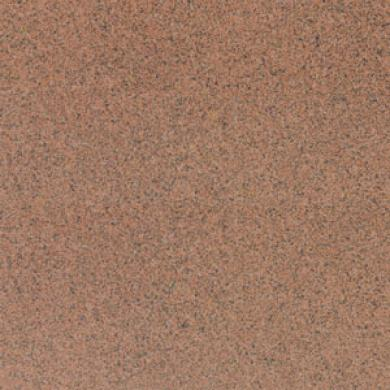 Daltile Vitrestone Select 12 X 12 Gray Granite Tile & Stone